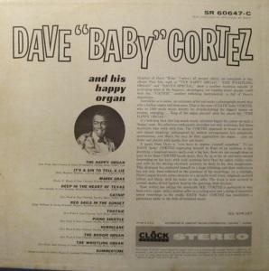 cortez-dave-61-01-b