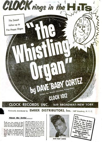 cortez-dave-baby-07-59-the-whistling-organ