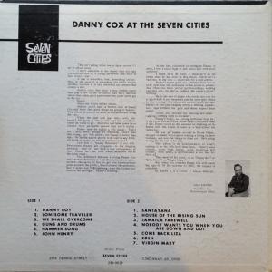 cox-danny-63-01-b