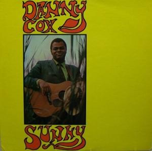 cox-danny-68-01-a