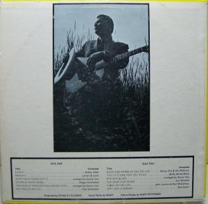 cox-danny-68-01-b