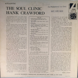 crawford-hank-62-01-b