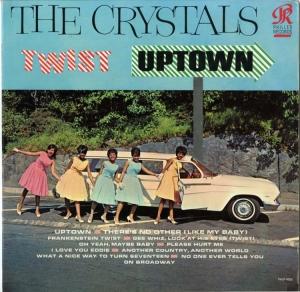 crystals-62-01-a