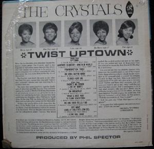 crystals-62-01-b