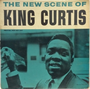 curtis-king-60-01-a