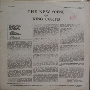 curtis-king-60-01-b