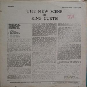 curtis-king-60-01-b