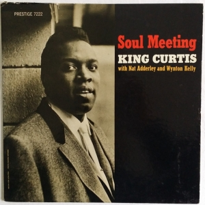 curtis-king-60-02-a