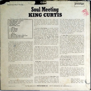 curtis-king-60-02-b