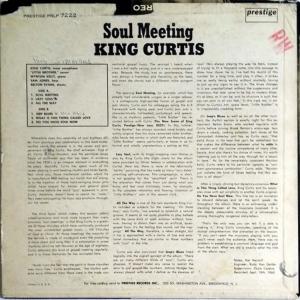 curtis-king-60-02-b