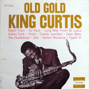 curtis-king-61-01-a