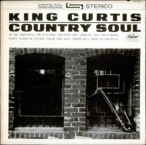 curtis-king-62-01-a