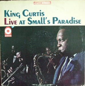 curtis-king-65-01-a