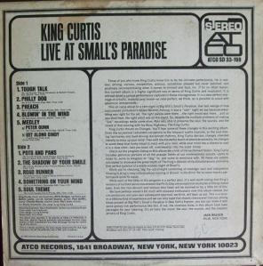 curtis-king-65-01-b