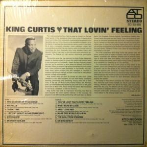 curtis-king-66-01-b