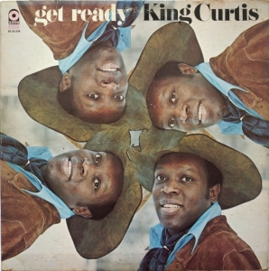 curtis-king-70-01-a