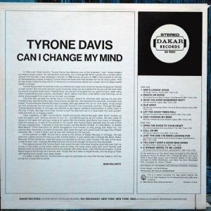 davis-tyrone-69-01-b