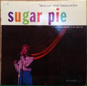 de-santo-sugar-61-01-a