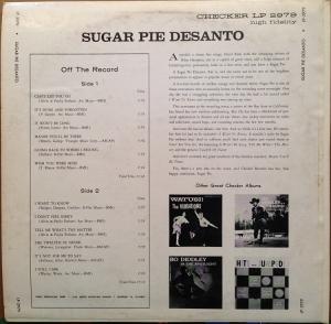 de-santo-sugar-61-01-b