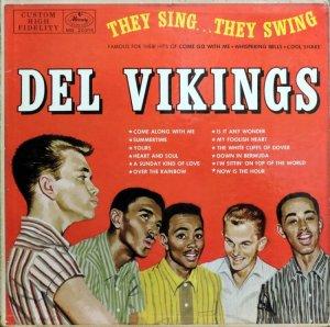del-vikings-57-01-a