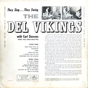 del-vikings-57-01-b