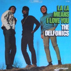 delfonics-68-01-a
