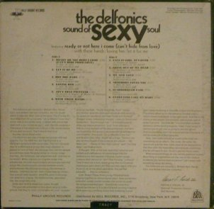 delfonics-69-01-b