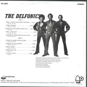 delfonics-a-70-01-b