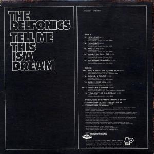 delfonics-a-72-01-b
