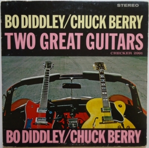 diddley-berry-64-01-a