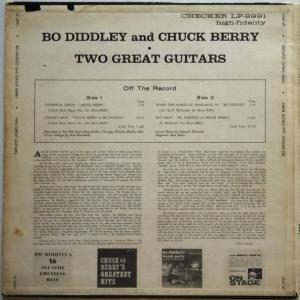 diddley-berry-64-01-b