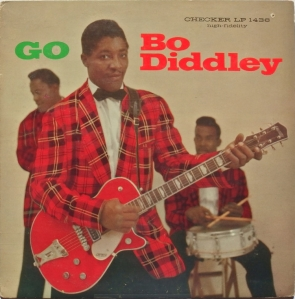 diddley-bo-59-01-a