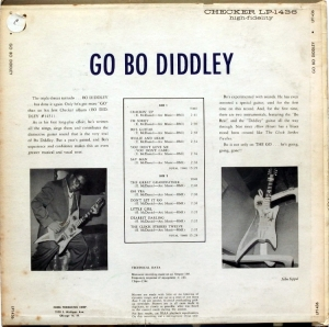 diddley-bo-59-01-b