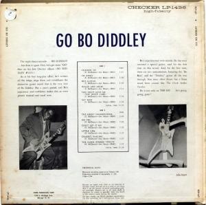 diddley-bo-59-01-b