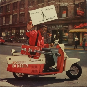 diddley-bo-59-02-a