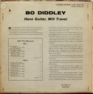 diddley-bo-59-02-b
