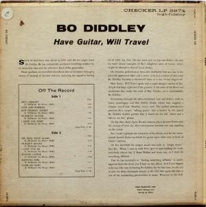 diddley-bo-59-02-b