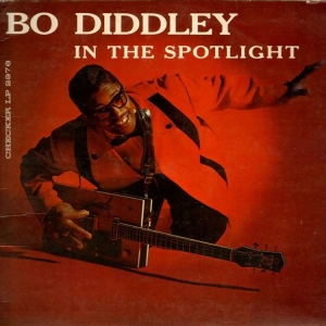 diddley-bo-60-01-a