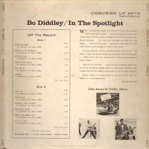 diddley-bo-60-01-b