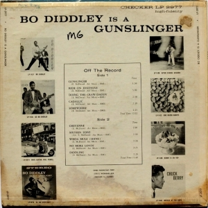 diddley-bo-60-02-b