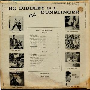 diddley-bo-60-02-b