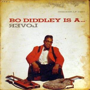 diddley-bo-61-01-a