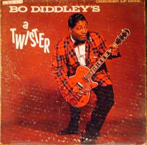 diddley-bo-62-01-a