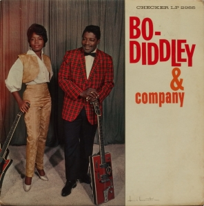 diddley-bo-63-01-a