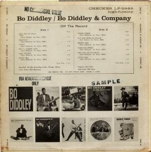 diddley-bo-63-01-b