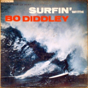 diddley-bo-63-02-a