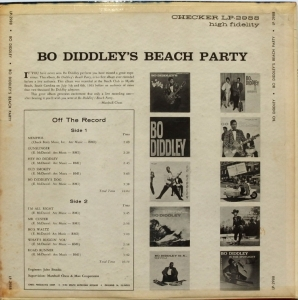 diddley-bo-63-03-b