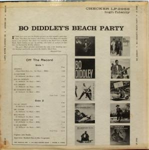 diddley-bo-63-03-b