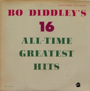 diddley-bo-64-01-a