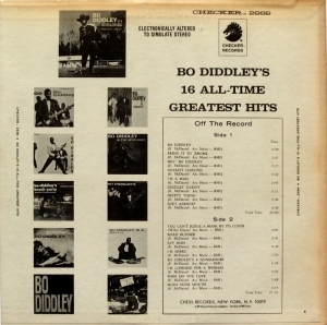diddley-bo-64-01-b